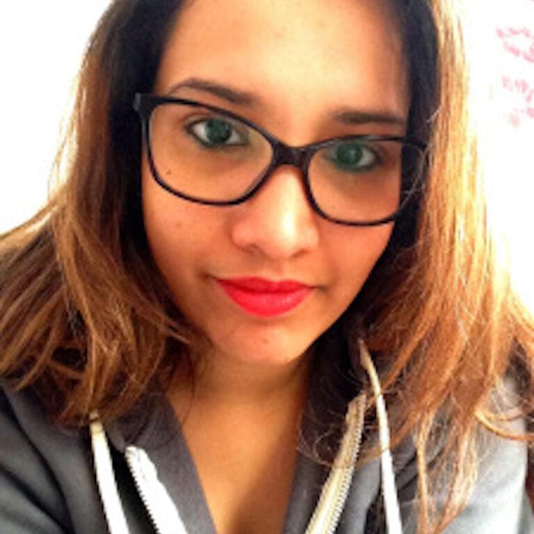 Natasha Blog